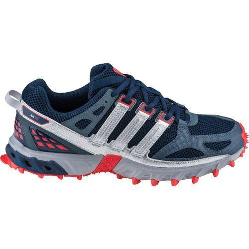 adidas Men's KA Trail Running Shoes