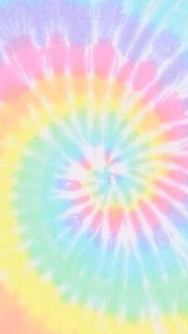 Vsco Del Papel Pintado Del Arco Iris 2 Vsco In 2020 Rainbow Wallpaper Backgrounds Rainbow Wallpaper Iphone Background Wallpaper