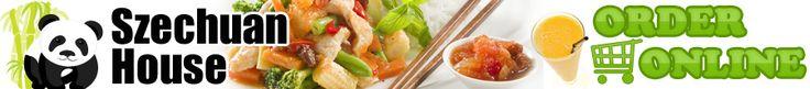 Szechuan House - Austin - TX - 78758 | Chinese, Seafood, Szechwan, Vegetarian Online Food Delivery Catering in Austin | BeyondMenu.com