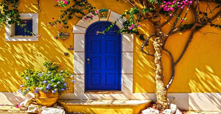Do not close a door  you are unable to open Iman Ali  #opportunities #SiezeIt #ThinkTwiceBeforeActing #Twittblaster