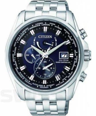 Citizen AT9030-55L - Zegarek męski - Sklep internetowy SWISS