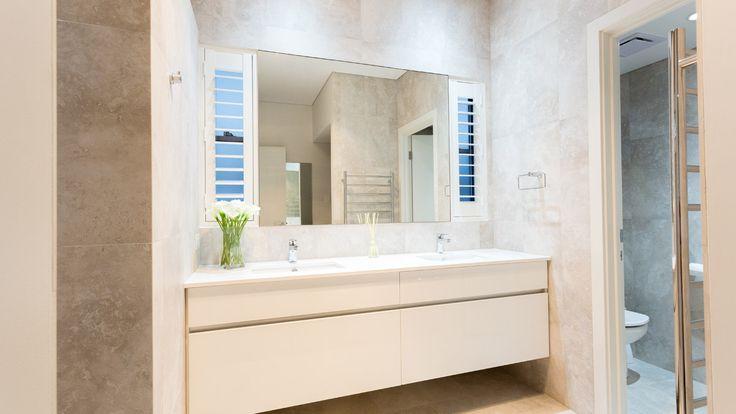 Bathroom design, modern bathroom design
