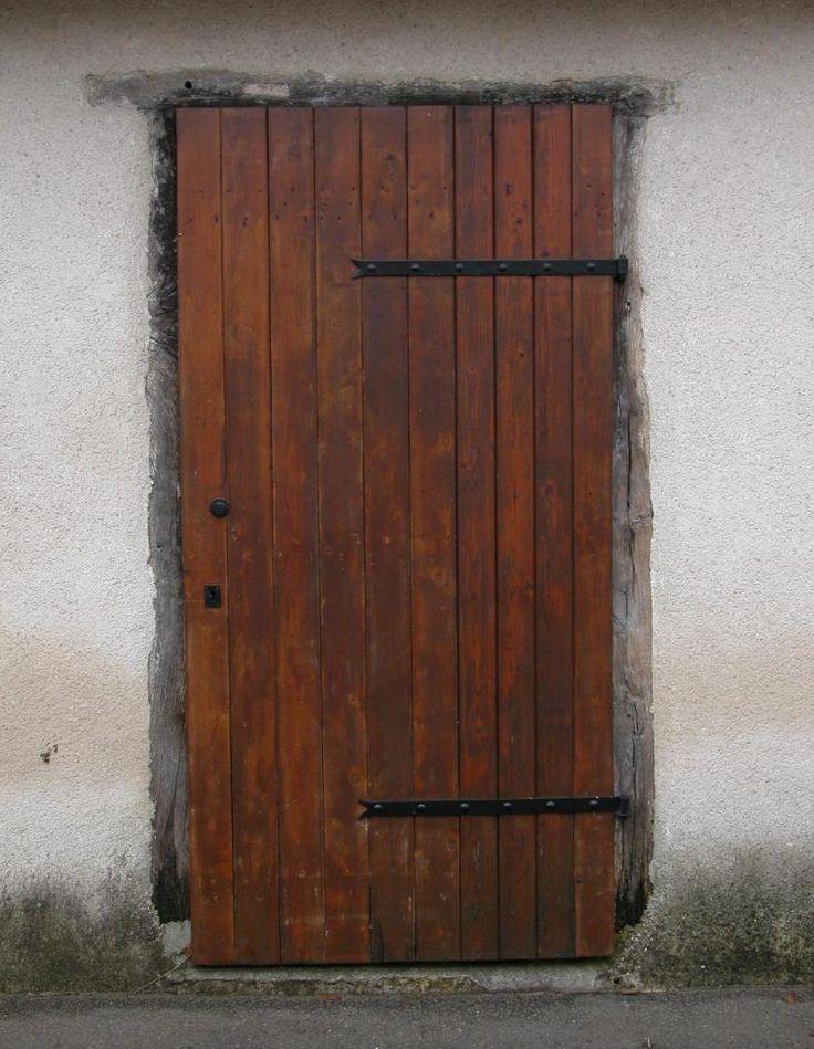 26 best research images on pinterest old doors old. Black Bedroom Furniture Sets. Home Design Ideas