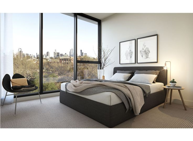 Reflections | Apartments for sale, Melbourne apartment ...