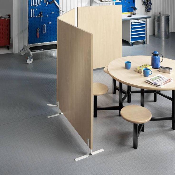 25 b sta id erna om raumteiler holz p pinterest selber. Black Bedroom Furniture Sets. Home Design Ideas