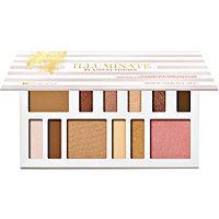 BH Cosmetics - Online Only Illuminate by Ashley Tisdale 12 Color Eye