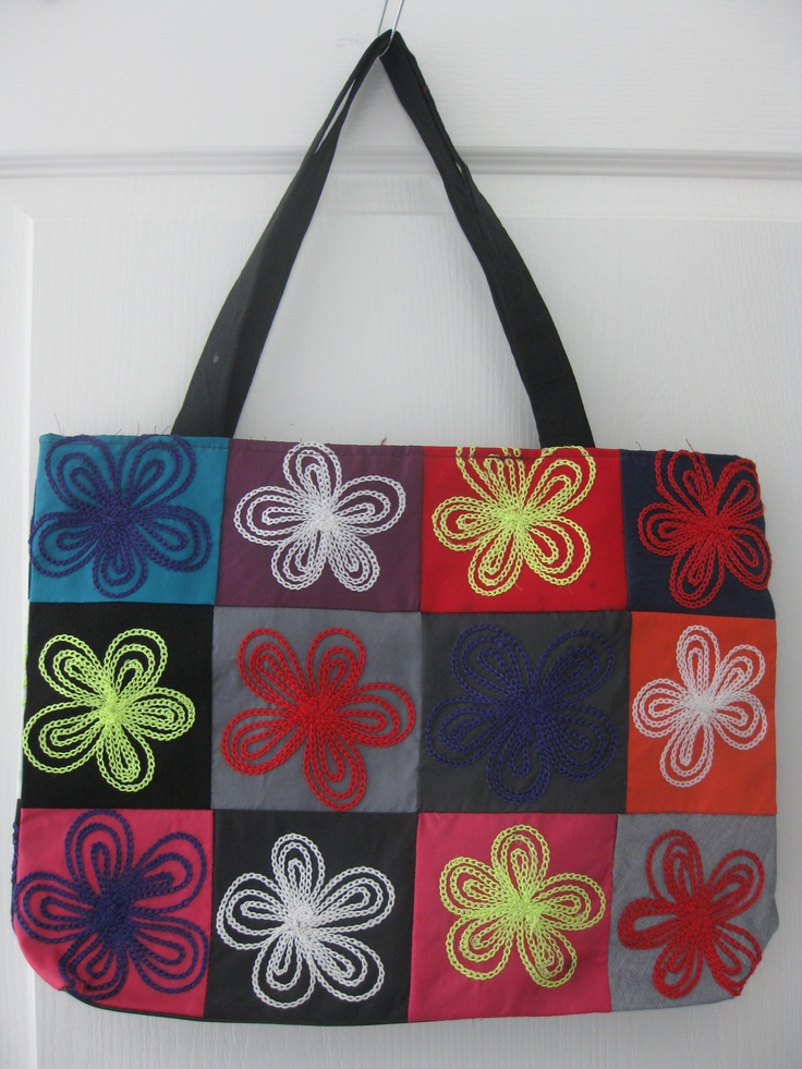 visit www.facebook.com/vshandbagsandaccessories for more information and shipping rates. $20