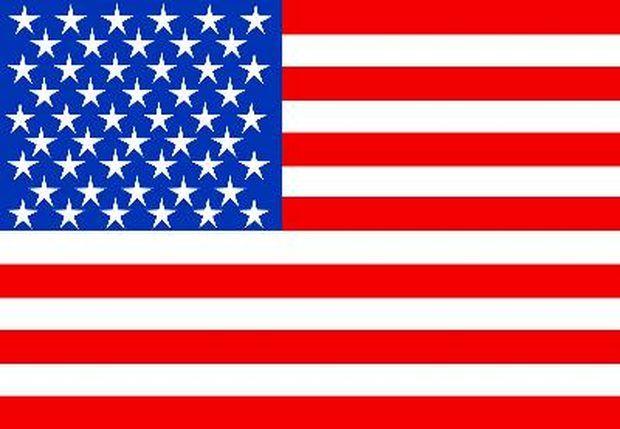 Significado de los colores de la bandera americana