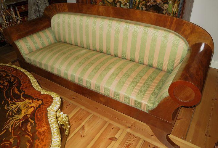 101 cm breite 235 cm tiefe 69 cm sitzh he 49 cm kennung nr 002. Black Bedroom Furniture Sets. Home Design Ideas