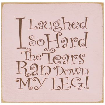 Funny!Funny Stuff, Humor, Things, Happen, Smile, Laughter, Inspiration Quotes, True Stories, Giggles