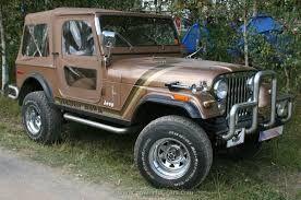 Kevinsoffroad  Jeep cj7 parts product  Jeep cj7 parts fit  Jeep cj7 parts accessories