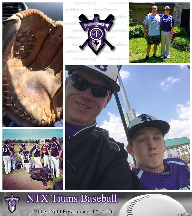 "https://flic.kr/p/sF3bnC | The NTX Titans are ready for a break in the weather so they can get some games in before the Triple Crown Sports World Series in Steamboat Springs, CO. | <a href=""http://www.ntxtitans.com"" rel=""nofollow"">www.ntxtitans.com</a>"