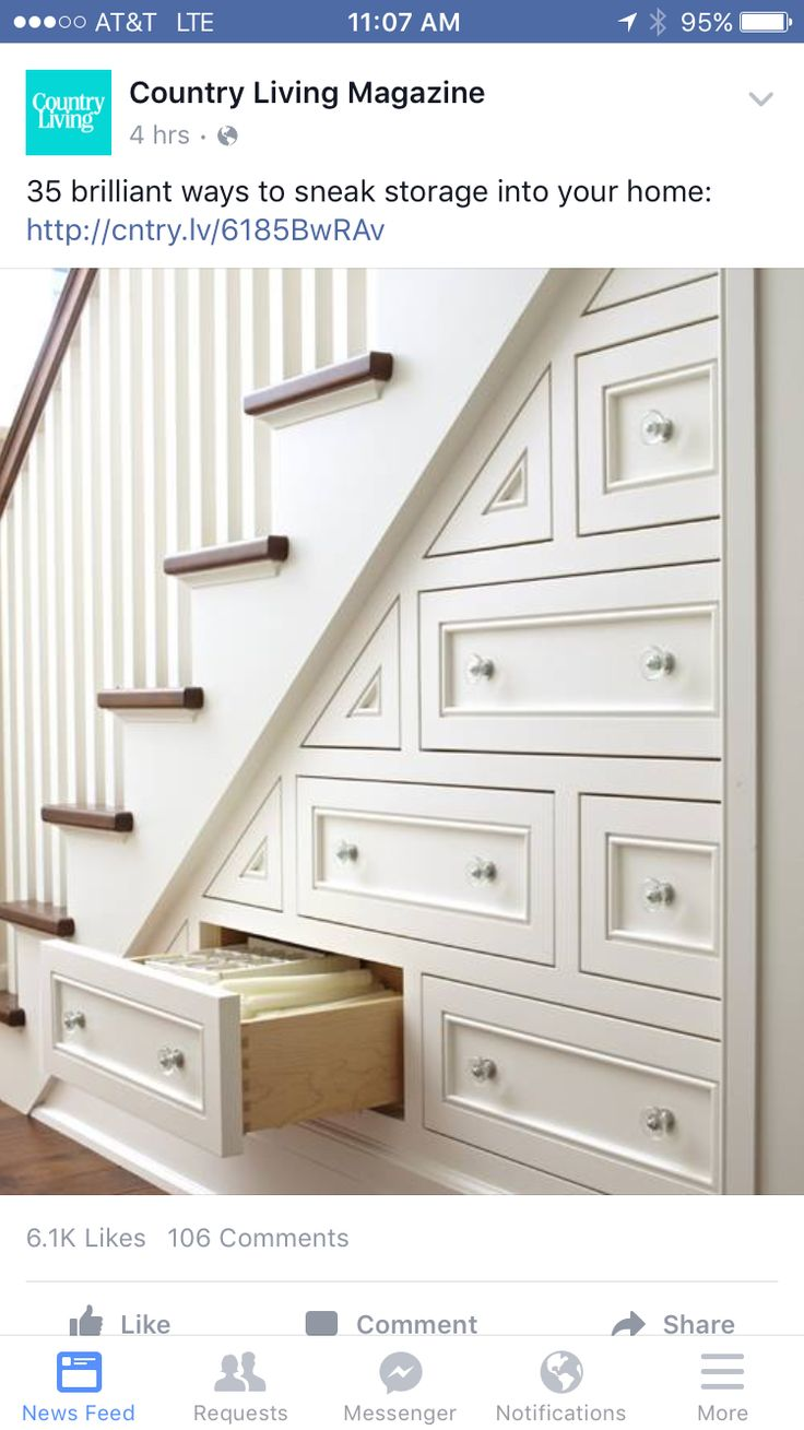 Tuscan old world drake design medium berry kitchen canisters set of 3 - Under The Stairs Drawers