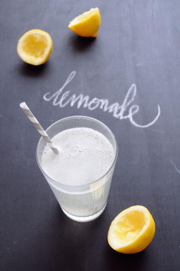 lemonade: Lemonade Stands, Food Recipes, Schools Day, Strawberries Food, Blackboard Ideas, Fresh Squeezed Lemonade, Fresh Lemonade, Lemonade Chalkboards, Lemonade Photo