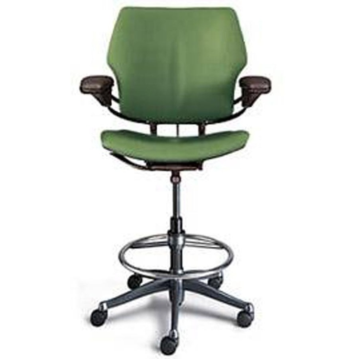 13 Best Humanscale Chairs Images On Pinterest Chairs