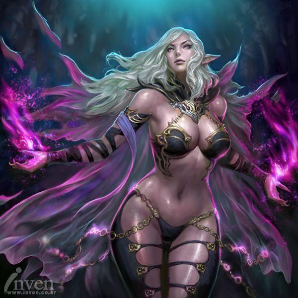 bdsm stuttgart angel of fantasy
