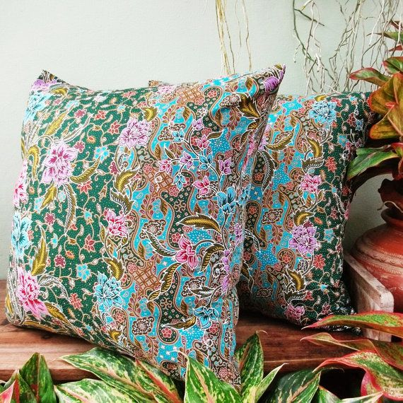 Well-liked 15 best Indonesian pillow images on Pinterest | Decorative pillows  ZM42