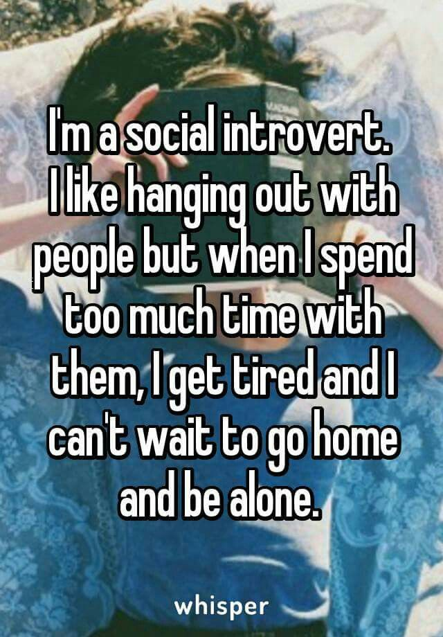 dating tips for introverts people pictures quotes today