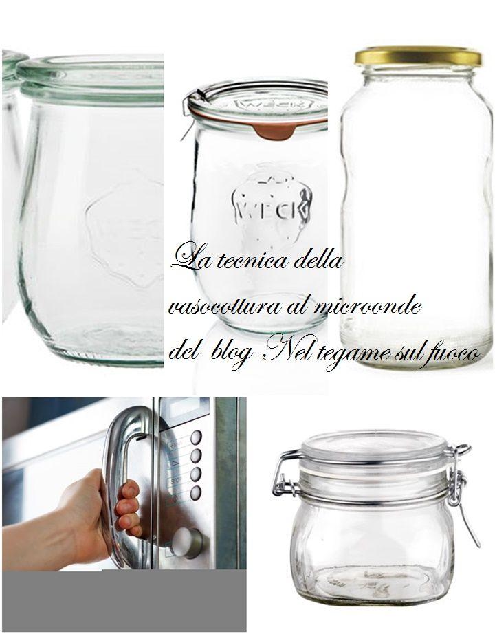 cottura+in+vasetto+al+microonde