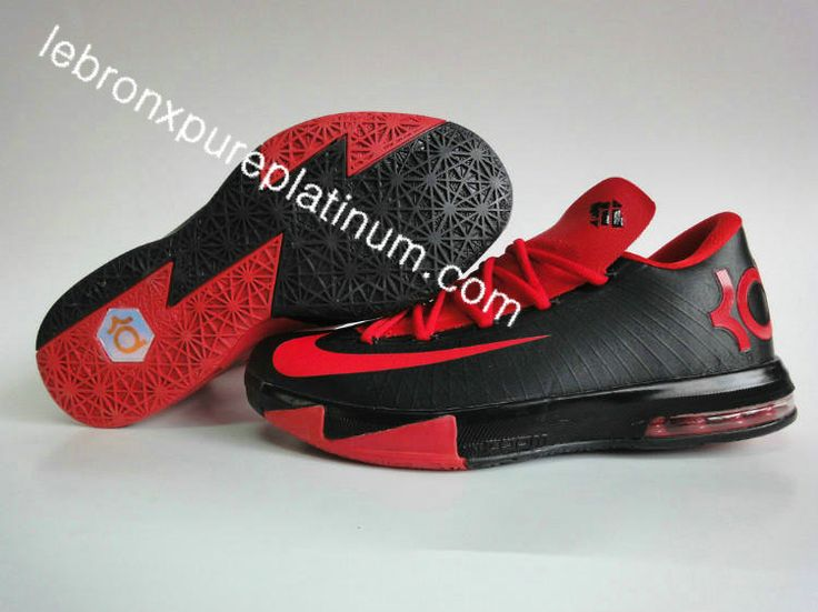 nike scholarship kids kevin durant shoes