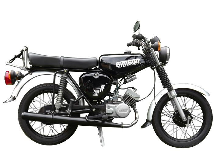 29 best motor images on pinterest biking motorbikes and. Black Bedroom Furniture Sets. Home Design Ideas