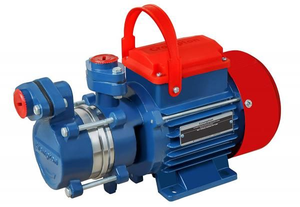 Many Agricultural And Industrial Companies With Experienced And Experienced Engineers Contact Us 989191597 Water Pump Motor Electric Water Pump Water Pumps