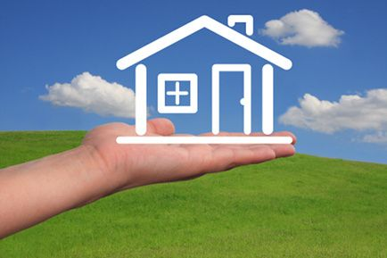 The Heating Company provides top quality Home Ventilation System at affordable cost in NZ.