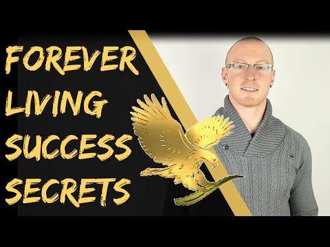 FLP Marketing Plan – Forever Living Business Plan Strategy Of Top Forever Living Business Owner - YouTube