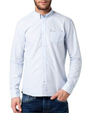 Shirt Pepe Jeans Charles Multi