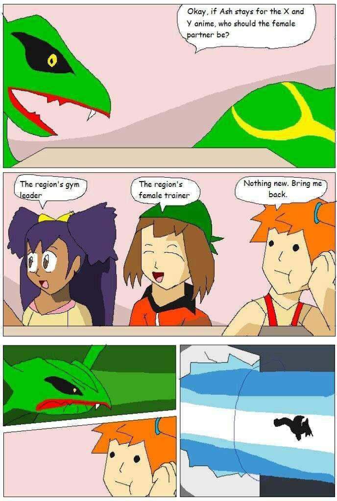 17 Best Ideas About Pokemon Memes On Pinterest Pokemon