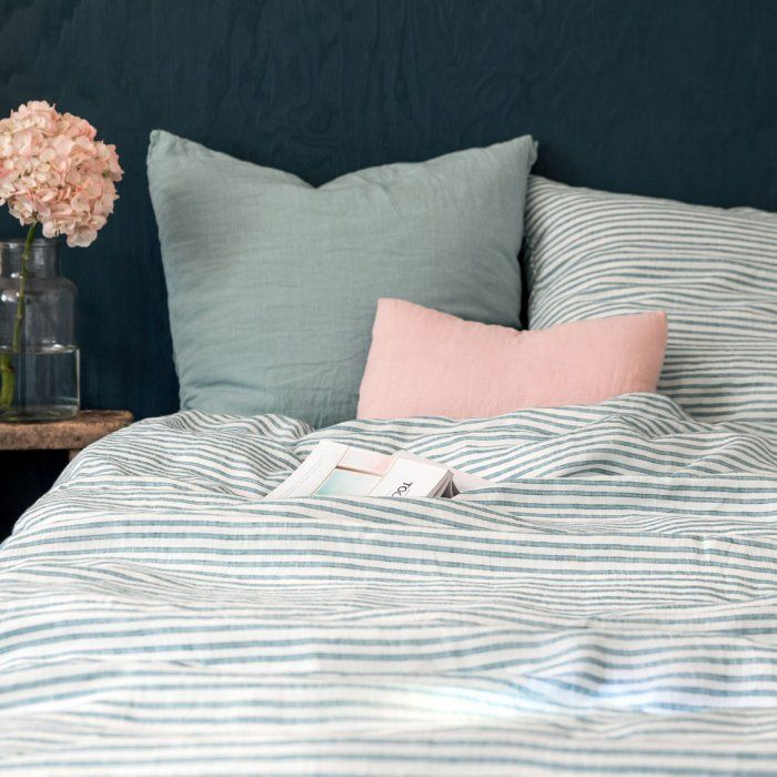 best 20 housse de couette 220x240 ideas on pinterest. Black Bedroom Furniture Sets. Home Design Ideas