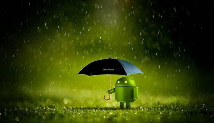 LockerPin, il virus che cambia il PIN agli smartphone Android e poi chiede un riscatto da 500$  #follower #daynews - http://www.keyforweb.it/lockerpin-il-virus-che-cambia-il-pin-agli-smartphone-android-e-poi-chiede-un-riscatto-da-500/