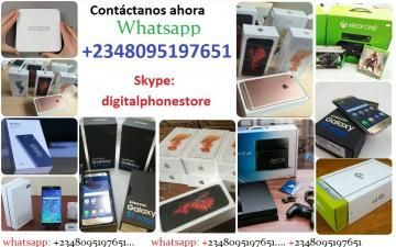 whatsapp 2348095197651 apple iphonehtcps4lg  Categoria: Avisos Clasificados Gra
