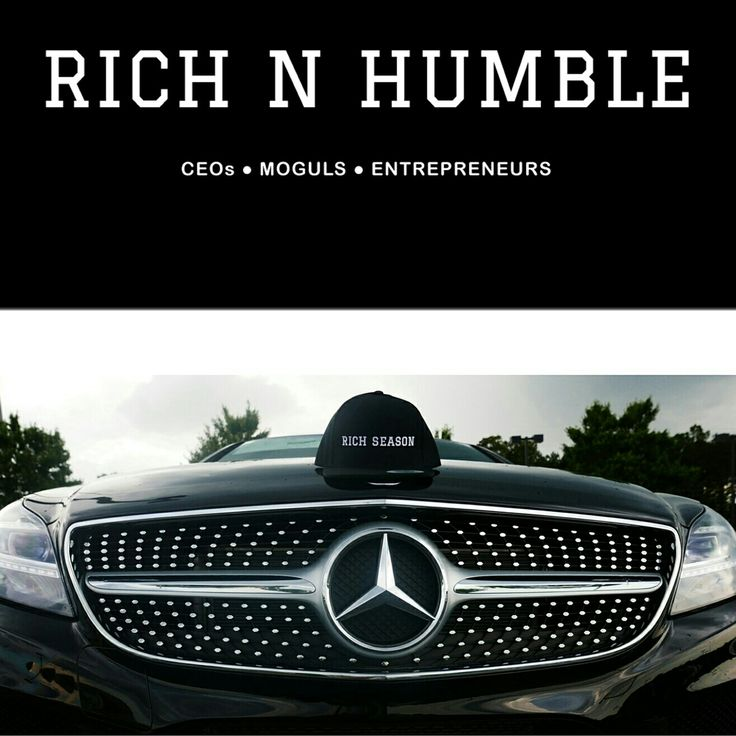 Merchandise here》》》WWW.RICHNHUMBLE.COM  FAILURE IS NOT AN OPTION! DO IT  Be Your Own Boss.. Represent Your Hustle. Inspiring Entrepreneurs CEOs & Moguls  #rich#millionaire#motivation#richseasonclothing#luxurylife#pinkdolphin#luxury#luxurious#luxuriouslife#millionairelifestyle#millionaires#billionaire#billionaires#millionairementor#richseason#theboss#givenchy#drake#bosslifestyle#money#dollars#stacks#cash#moneyteam#follow#lrg#beinspired#gogetthemoney#ovo