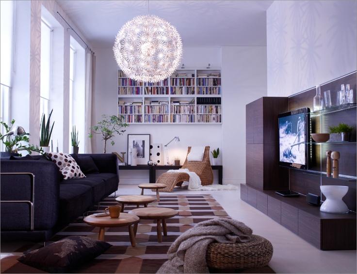 129 best images about living room ideas on pinterest. Black Bedroom Furniture Sets. Home Design Ideas
