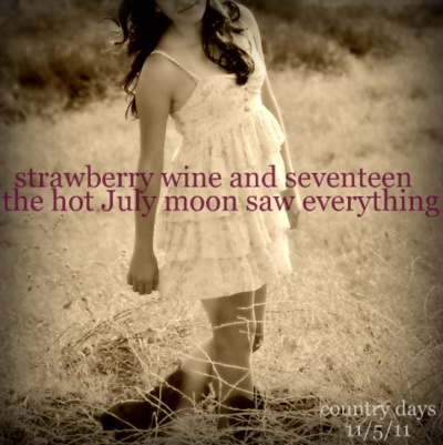 Strawberry wine,: Strawberry Wine 3, Country 3, Strawberrywine, Country Girl, Favorite Songs, Country Music, Countrymusic, Wine Deana