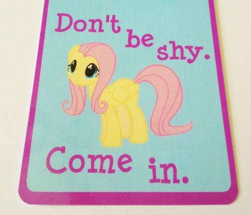 98 best images about my little pony on pinterest iphone for My little magic door