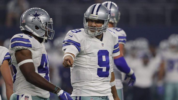 Cowboys vs. Seahawks: Score, Stats & Highlights Preseason - http://wp.me/p59zQO-6B6
