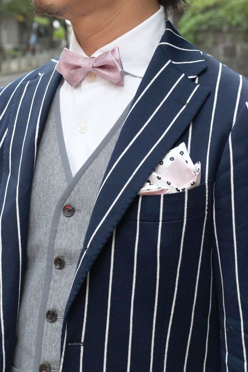 #shirtstyle #shirts #shirtshop #fashionblogger #Menswear #Gentleman  #mensfashion #menstyle  #menswear   #cutaway    #jacket   #PocketSquare #weddingfashion #formal  #shoes #bowtie #ワイシャツ #コーディネート #メンズファッション #フォーマル