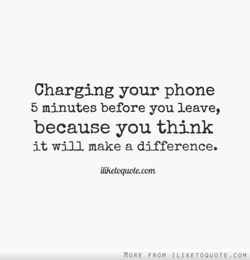 173 Best Images About Funny Quotes On Pinterest