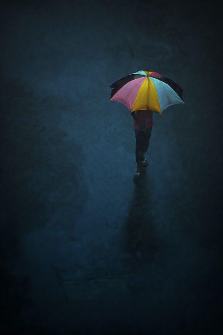 By Shovon Mahbub