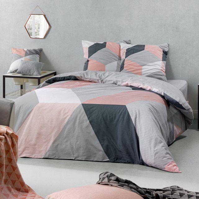 les 25 meilleures id es de la cat gorie housse de couette sur pinterest couette duvet couette. Black Bedroom Furniture Sets. Home Design Ideas