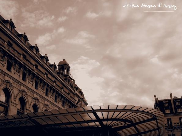Musee d' Orsay, ParisFavorite Places, Favorite Paris, Paris Museums, Orsay, Beautiful Inside, Amazing Places, Museums Gift, Gift Shops, Favorite Museums