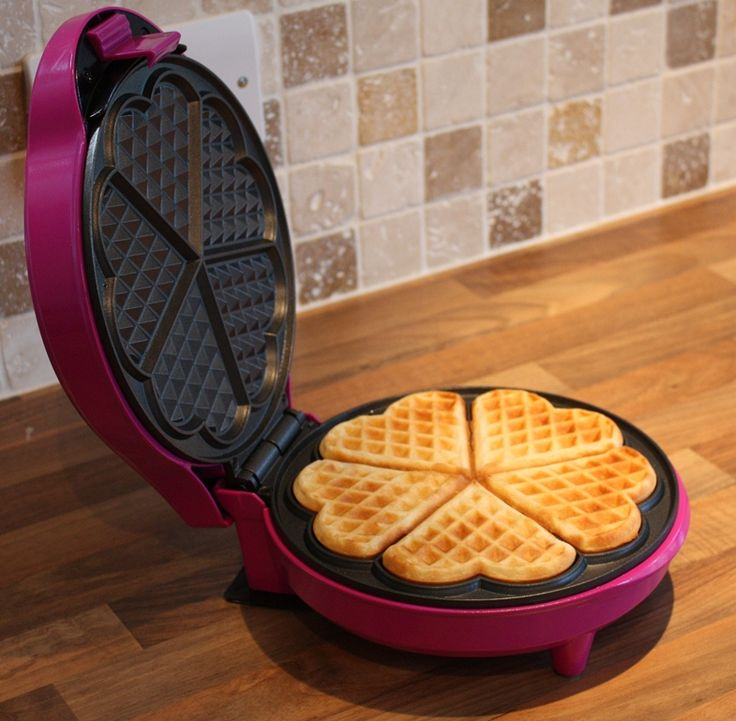 Peanut Butter Waffle Recipe- made in the Gourmet Gadgetry non-stick Waffle Maker! http://gourmetgadgetry.com/blog/peanut-butter-waffle-recipe-for-use-with-the-gourmet-gadgetry-waffle-make/
