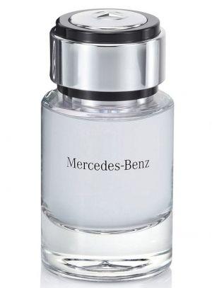 Mercedes-Benz by Mercedes-Benz