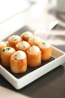 Tapas De Cocina | 198 Best Cocina Espanola Images On Pinterest