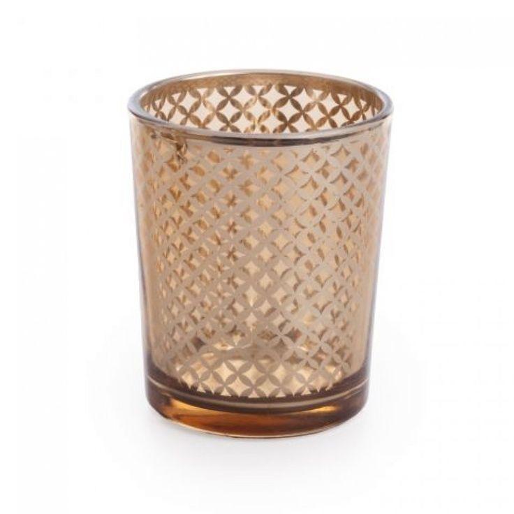 glass votive candle holders 3 lattice gold votive holders 758 960452gld lattice votives gd. Black Bedroom Furniture Sets. Home Design Ideas
