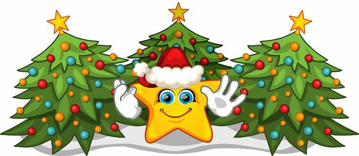 Świąteczne zagadki w Przeciwieństwach http://grynank.wordpress.com/2013/12/13/swiateczne-zagadki-w-przeciwienstwach/ #gry #nk #przeciwieństwa