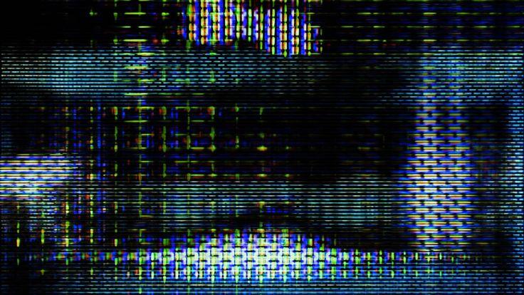 Screen Pixels Video Flux 021 HD, 4K Stock Video https://vimeo.com/220655524?utm_content=buffera6d65&utm_medium=social&utm_source=pinterest.com&utm_campaign=buffer