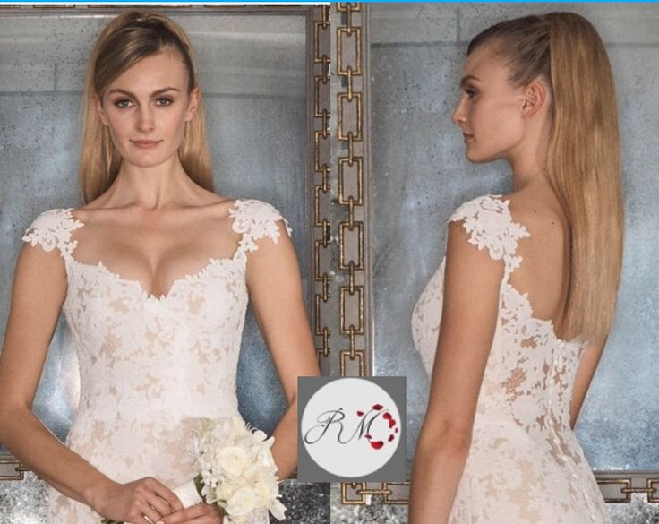 124 Best ADDING STRAPS To A Wedding Gown. ADDING SLEEVES